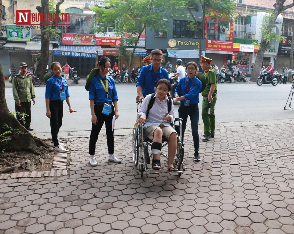 Nhung thi sinh dac biet trong ky thi THPT quoc gia 2019-Hinh-2