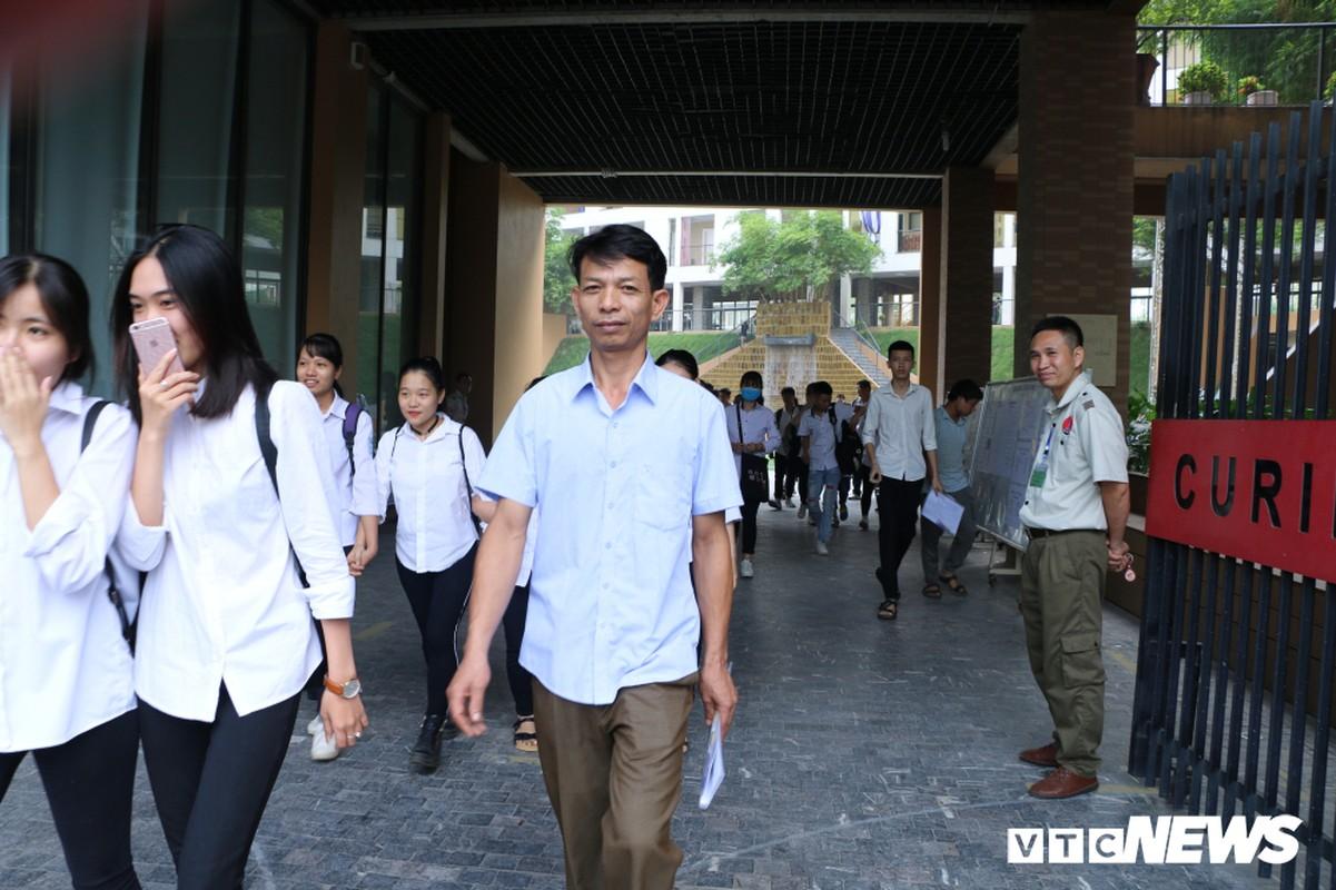Nhung thi sinh dac biet trong ky thi THPT quoc gia 2019-Hinh-3