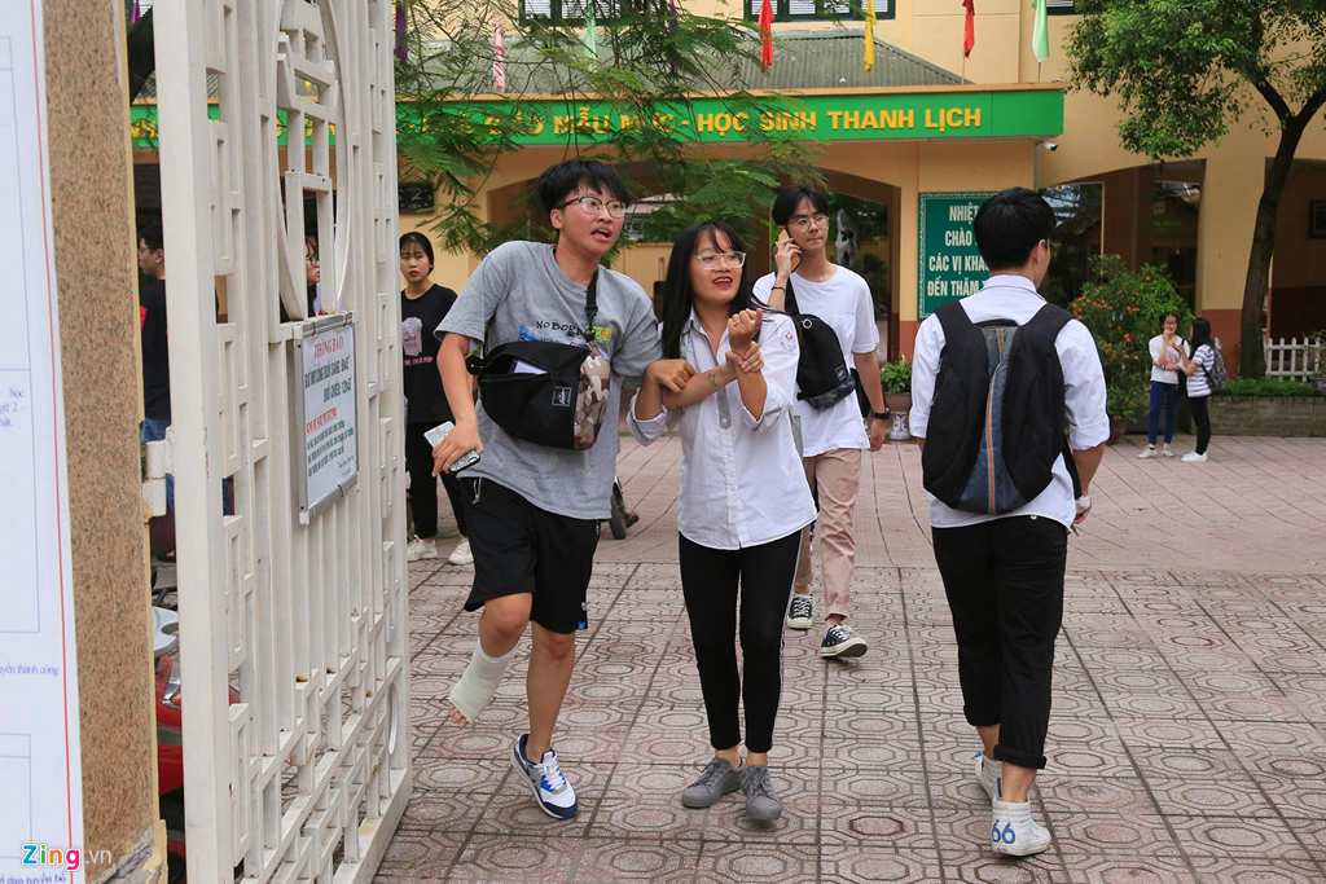 Nhung thi sinh dac biet trong ky thi THPT quoc gia 2019-Hinh-5