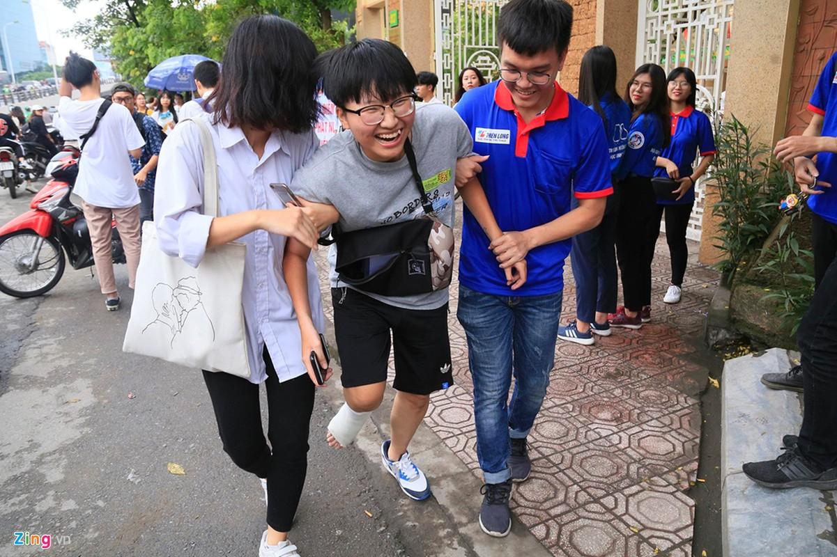 Nhung thi sinh dac biet trong ky thi THPT quoc gia 2019-Hinh-6