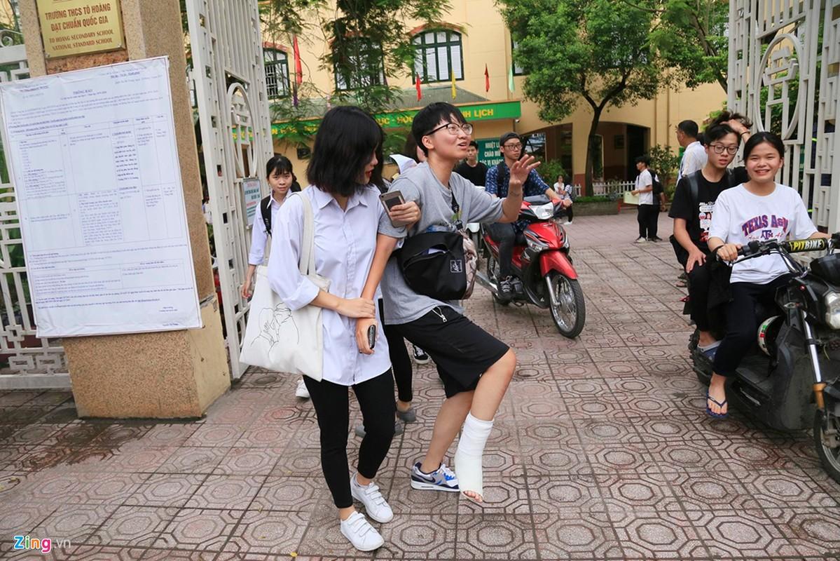 Nhung thi sinh dac biet trong ky thi THPT quoc gia 2019-Hinh-7