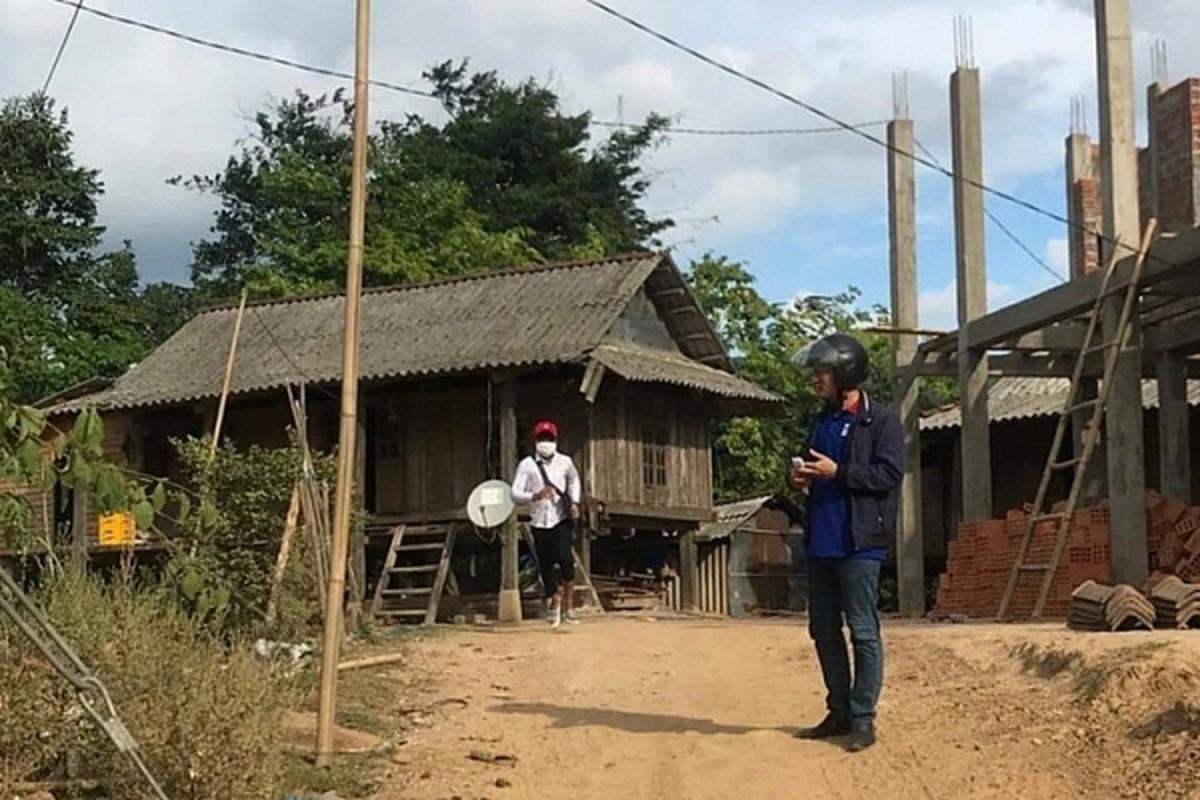 Nhung thi sinh dac biet trong ky thi THPT quoc gia 2019-Hinh-8