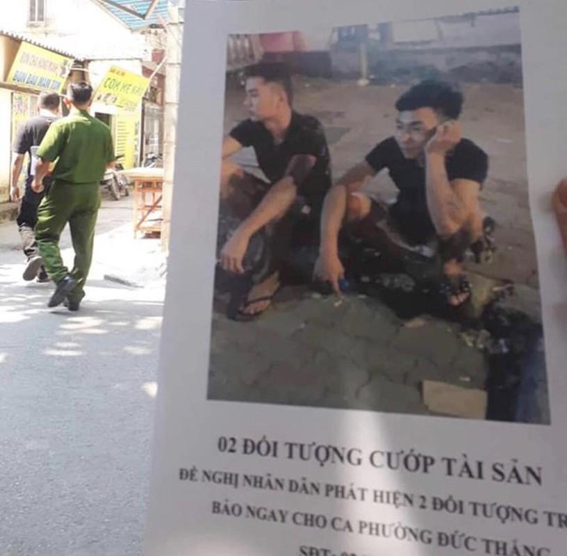 Tai xe Grab bi sat hai: Sinh nghe tu nghiep va nhung tham an rung dong du luan-Hinh-3