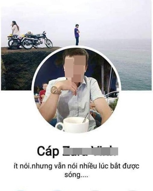 Tai xe Grab bi sat hai: Sinh nghe tu nghiep va nhung tham an rung dong du luan-Hinh-5