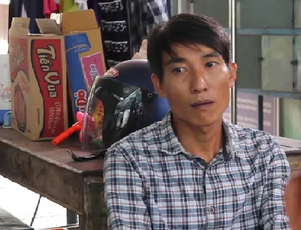 Bi chong danh, xich chan... chua xot phan phu nu Viet-Hinh-10