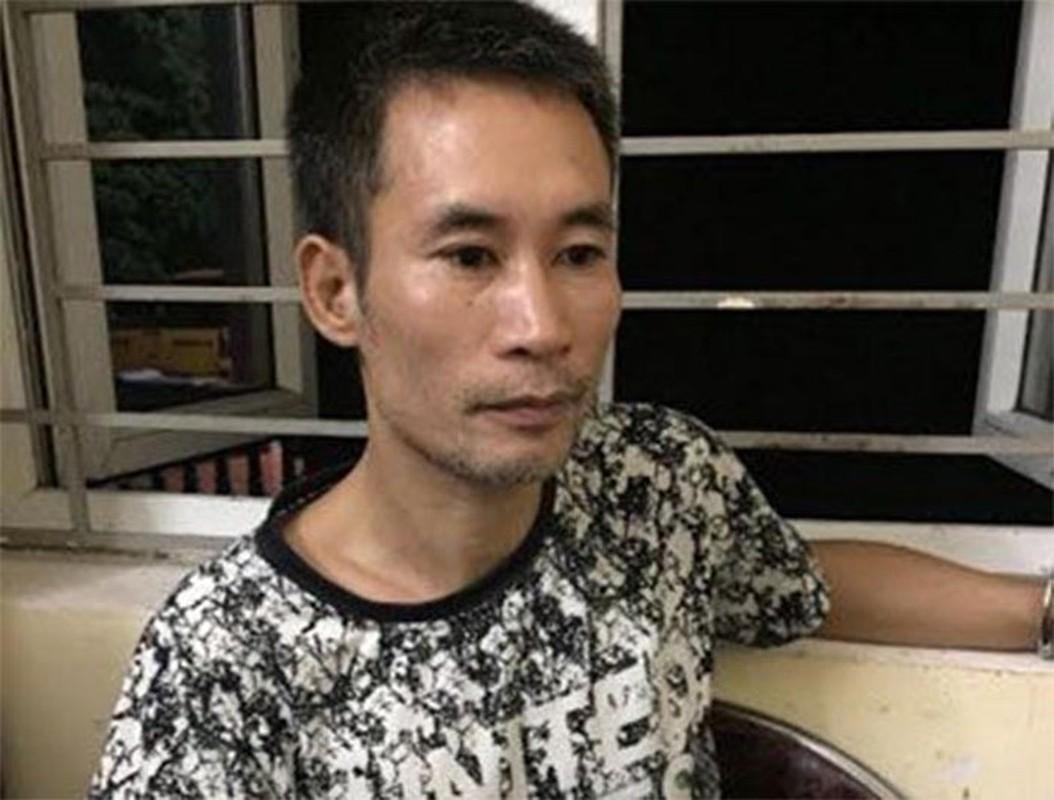 Bi chong danh, xich chan... chua xot phan phu nu Viet-Hinh-7