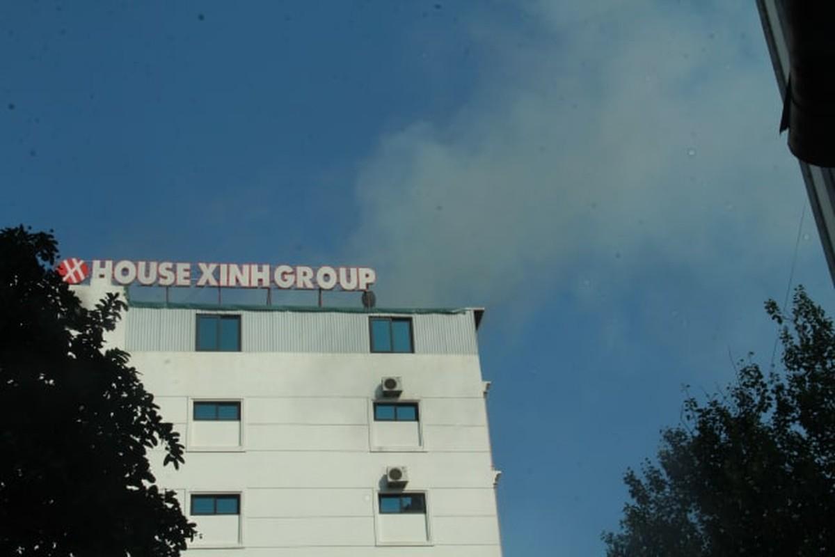 Chung cu mini House Xinh Group chay du doi, cu dan hoang loan-Hinh-3