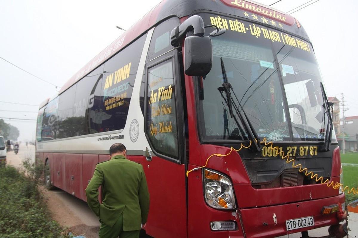 Kinh hoang nhung vu xe khach tai nan trong nam 2019-Hinh-13