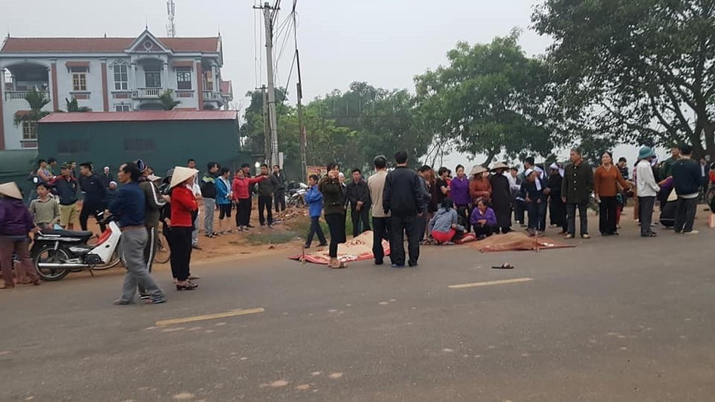 Kinh hoang nhung vu xe khach tai nan trong nam 2019-Hinh-14