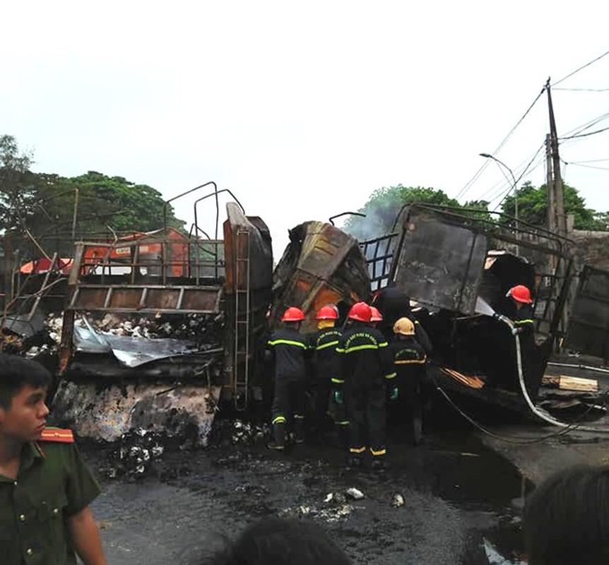 Kinh hoang nhung vu xe khach tai nan trong nam 2019-Hinh-17