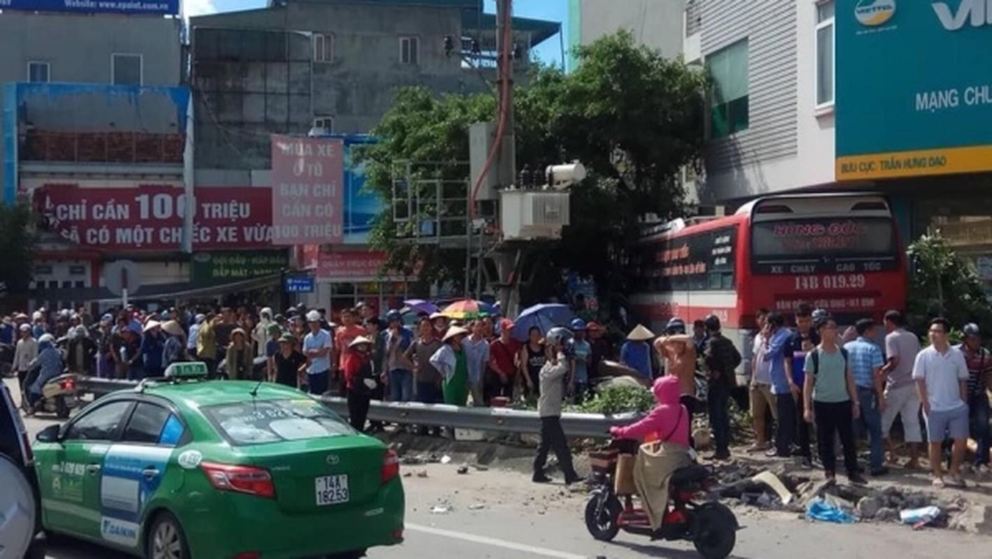 Kinh hoang nhung vu xe khach tai nan trong nam 2019-Hinh-27