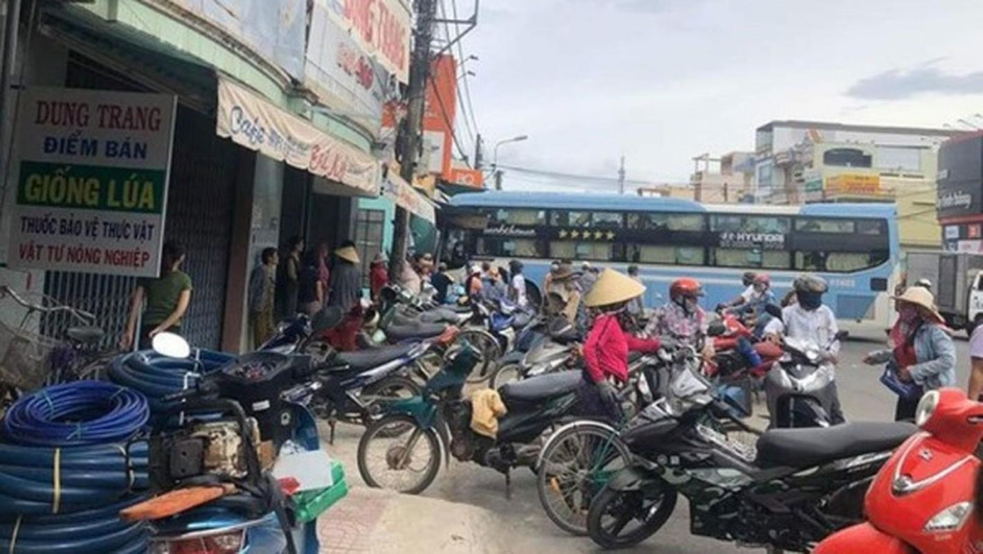 Kinh hoang nhung vu xe khach tai nan trong nam 2019-Hinh-29