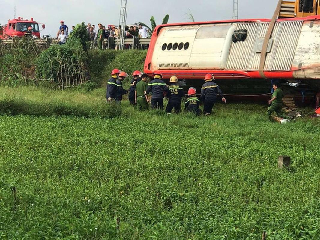 Kinh hoang nhung vu xe khach tai nan trong nam 2019-Hinh-32