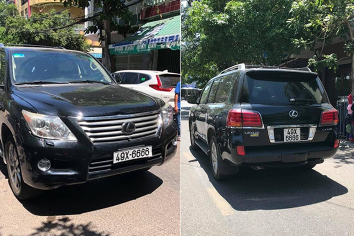 Kinh hoang nhung vu xe hop gay tai nan trong nam 2019-Hinh-8