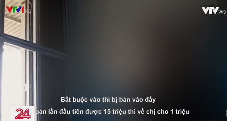 Vu mua ban trinh tiet hoc sinh o Ba Vi: Bat mot can bo thu y nghi mua dam-Hinh-11