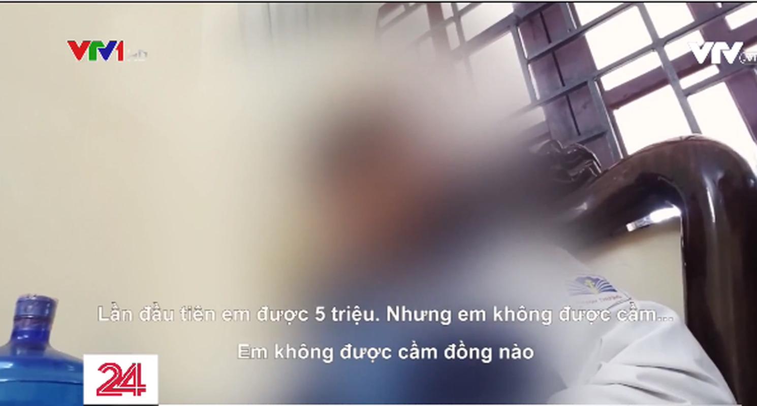 Vu mua ban trinh tiet hoc sinh o Ba Vi: Bat mot can bo thu y nghi mua dam-Hinh-8