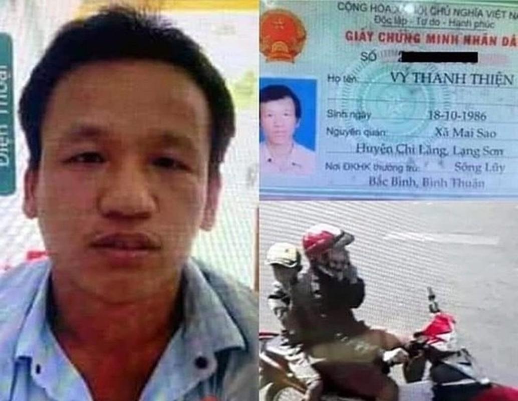 Sat hai be trai 10 tuoi o Dong Nai: Phat hien xac nguoi nghi hung thu tu sat-Hinh-5