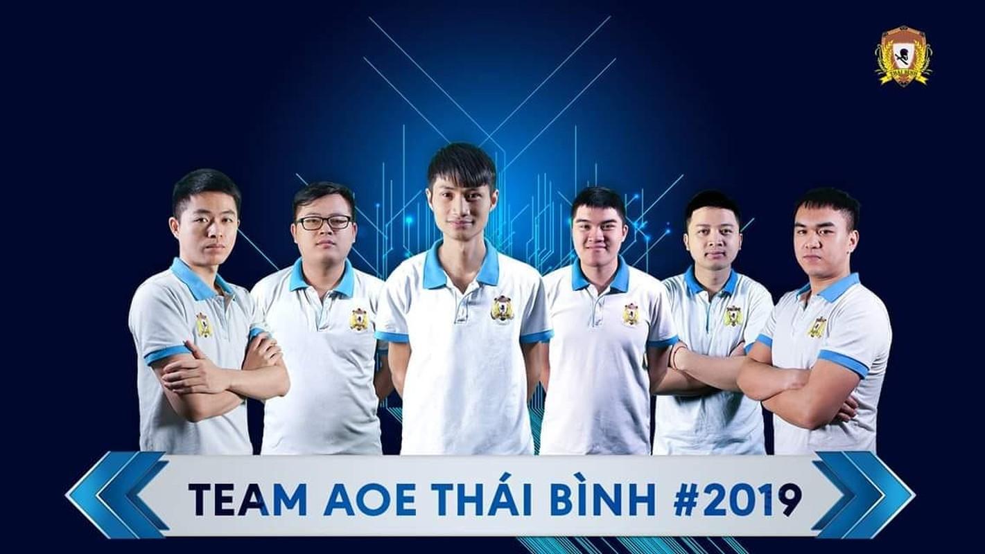"""Duong day danh bac qua game De Che: """"Canh tay"""" nao giup """"Bau Huan"""" kiem tien ty bang ca do?-Hinh-13"""