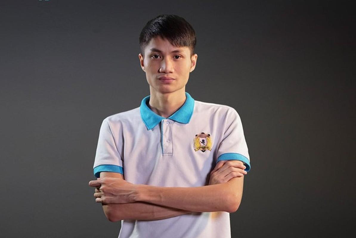 """Duong day danh bac qua game De Che: """"Canh tay"""" nao giup """"Bau Huan"""" kiem tien ty bang ca do?-Hinh-7"""