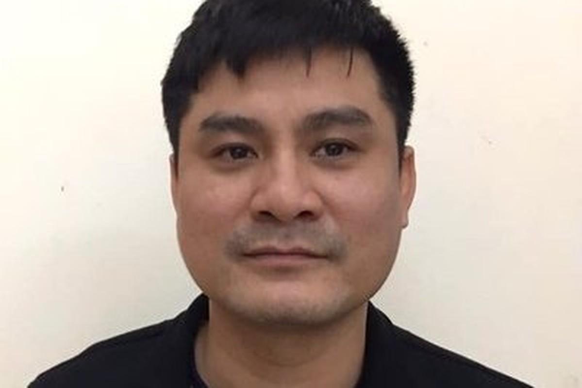 """Duong day danh bac qua game De Che: """"Canh tay"""" nao giup """"Bau Huan"""" kiem tien ty bang ca do?-Hinh-8"""