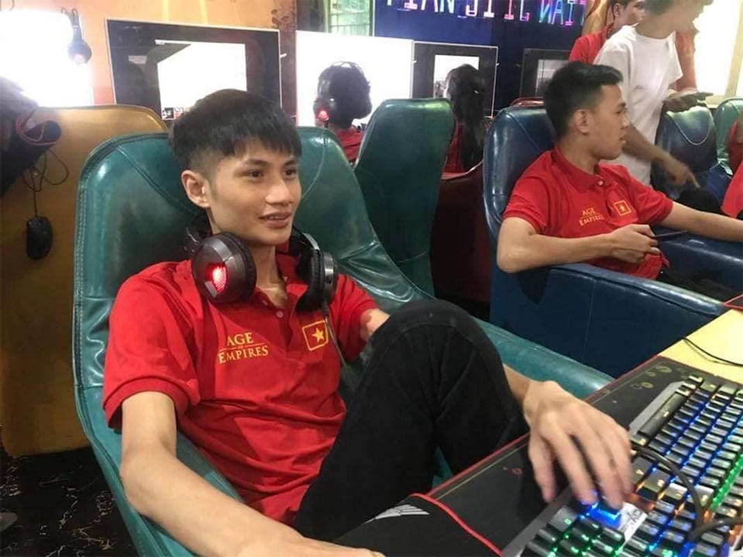 """Duong day danh bac qua game De Che: """"Canh tay"""" nao giup """"Bau Huan"""" kiem tien ty bang ca do?-Hinh-9"""