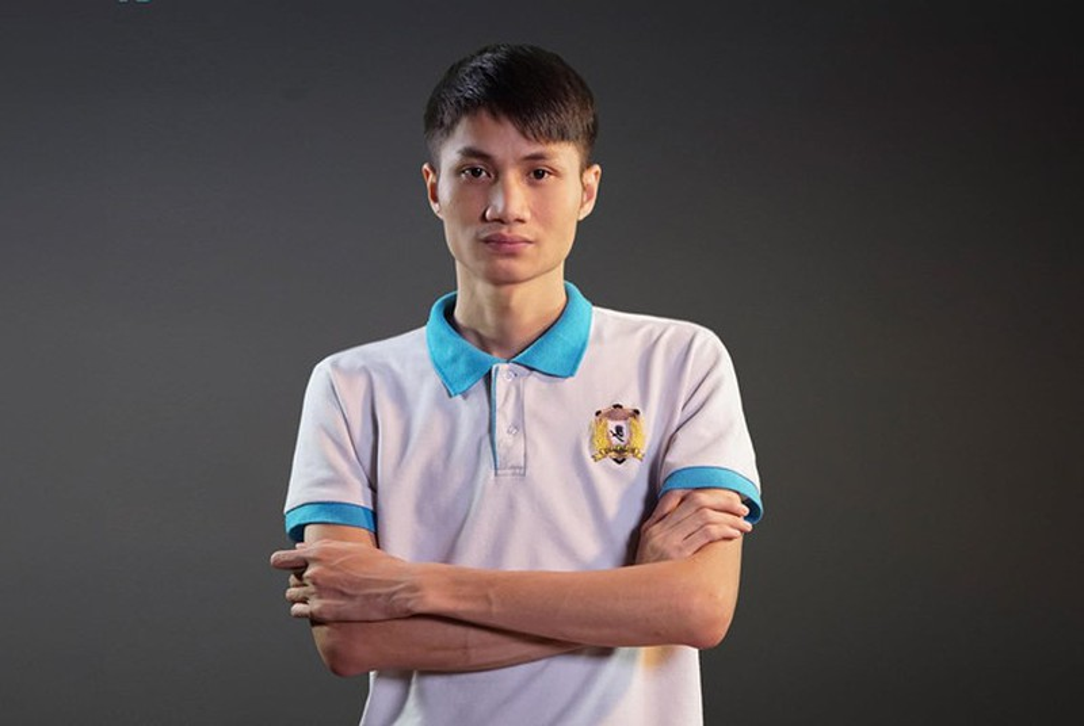 "Su that choang ve cac game thu ""tro luc"" cho trum co bac Bau Huan-Hinh-2"