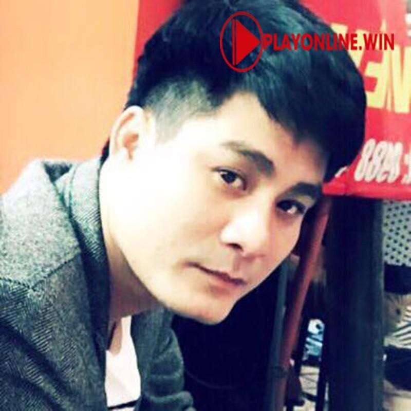 "Su that choang ve cac game thu ""tro luc"" cho trum co bac Bau Huan"