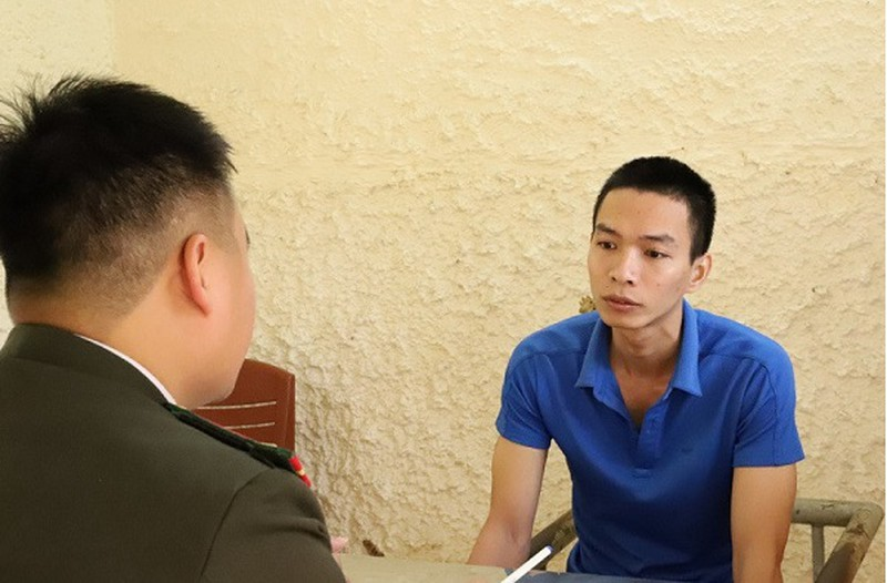 Vu 39 nguoi Viet chet trong container o Anh: Khoi to them mot bi can-Hinh-4