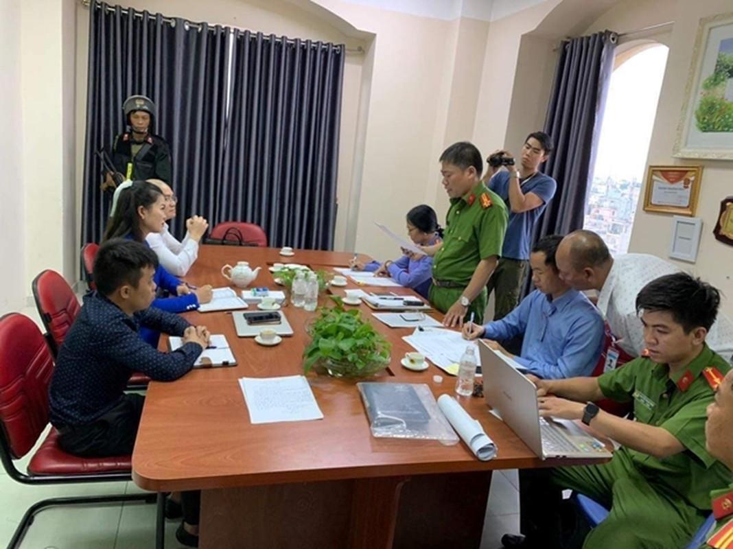 """Loat Giam doc cong ty Bat dong san """"xo kham"""" vi ban du an """"ma""""-Hinh-11"""