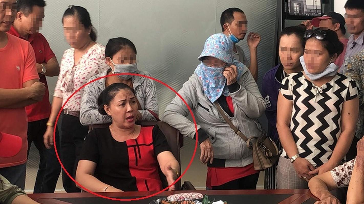 """Loat Giam doc cong ty Bat dong san """"xo kham"""" vi ban du an """"ma""""-Hinh-13"""