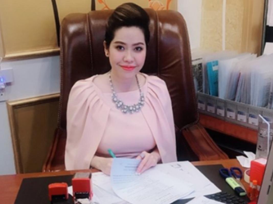 """Loat Giam doc cong ty Bat dong san """"xo kham"""" vi ban du an """"ma""""-Hinh-17"""