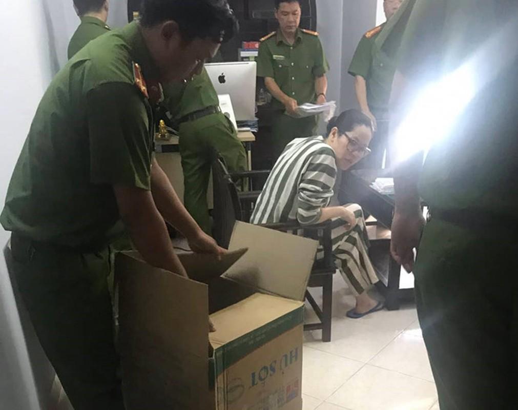"""Loat Giam doc cong ty Bat dong san """"xo kham"""" vi ban du an """"ma""""-Hinh-19"""