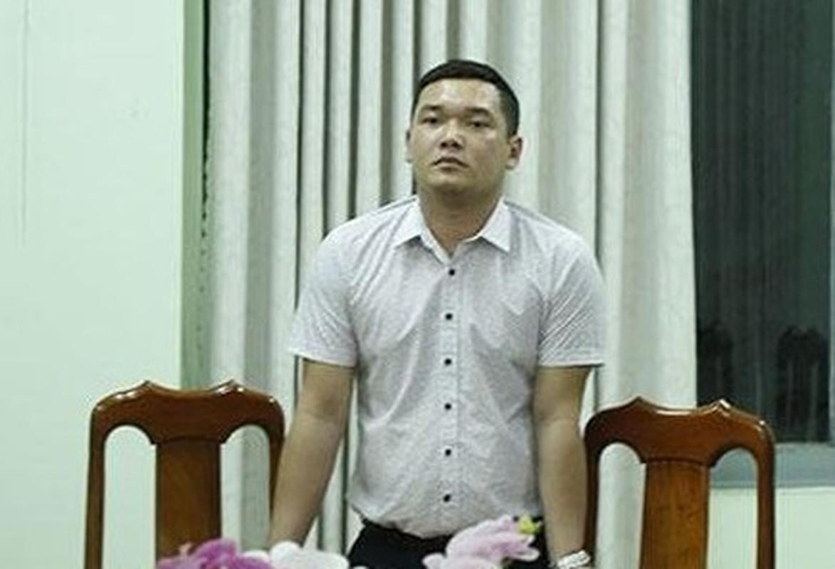 """Loat Giam doc cong ty Bat dong san """"xo kham"""" vi ban du an """"ma""""-Hinh-2"""