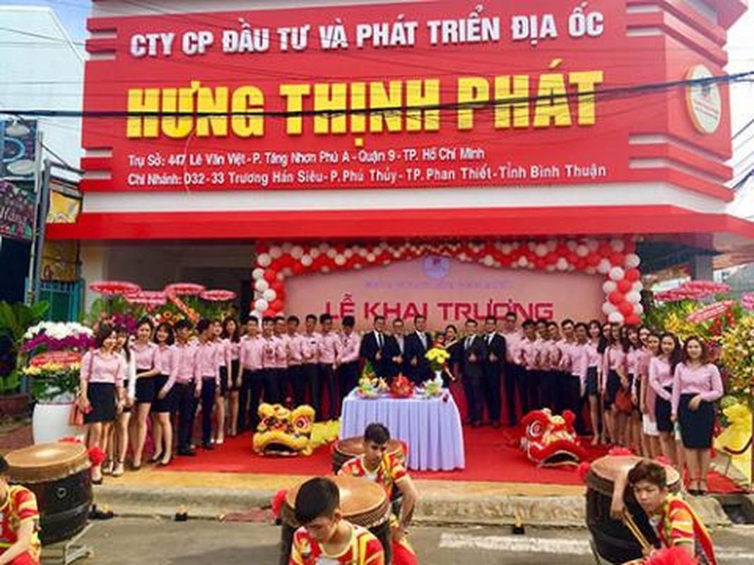 """Loat Giam doc cong ty Bat dong san """"xo kham"""" vi ban du an """"ma""""-Hinh-20"""