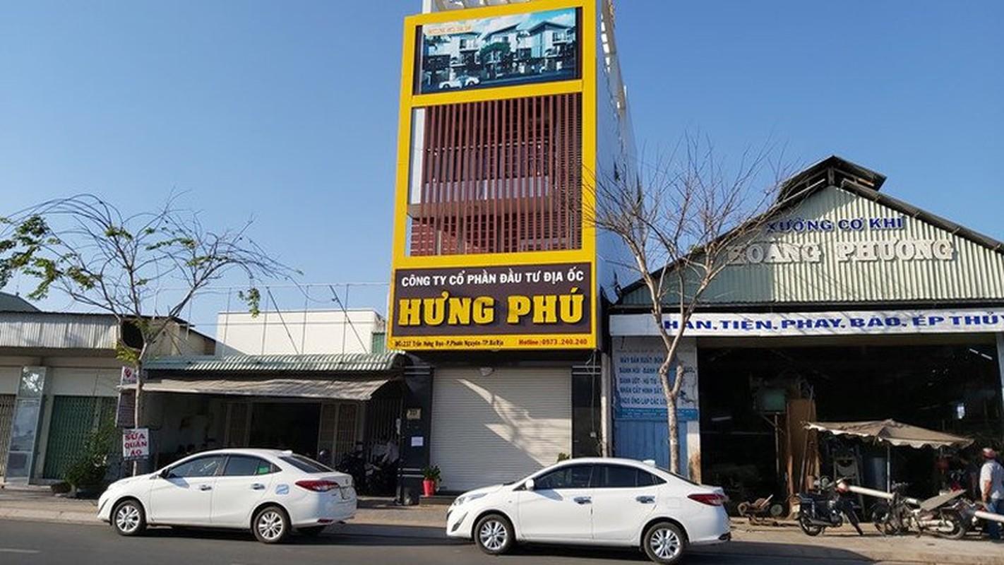 """Loat Giam doc cong ty Bat dong san """"xo kham"""" vi ban du an """"ma""""-Hinh-4"""
