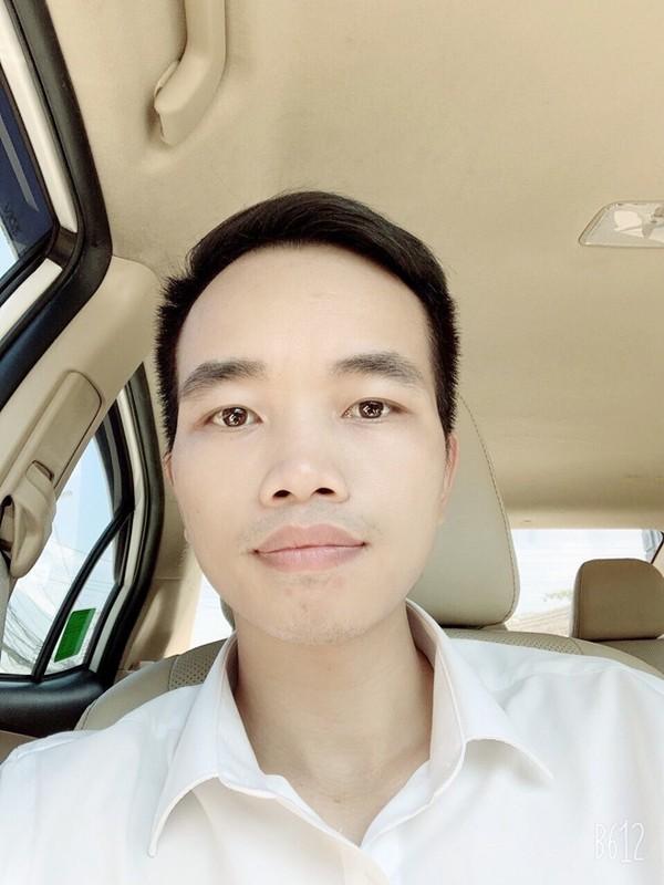 """Loat Giam doc cong ty Bat dong san """"xo kham"""" vi ban du an """"ma""""-Hinh-5"""