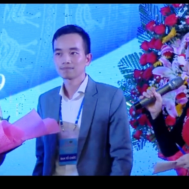 """Loat Giam doc cong ty Bat dong san """"xo kham"""" vi ban du an """"ma""""-Hinh-7"""