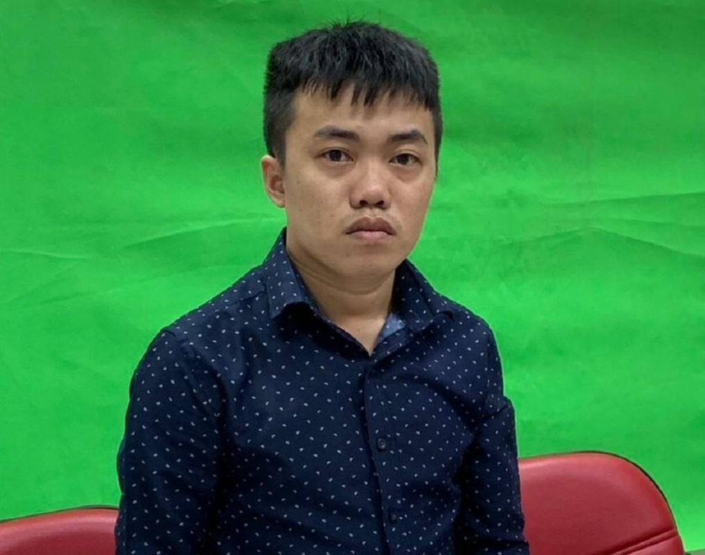 """Loat Giam doc cong ty Bat dong san """"xo kham"""" vi ban du an """"ma""""-Hinh-8"""