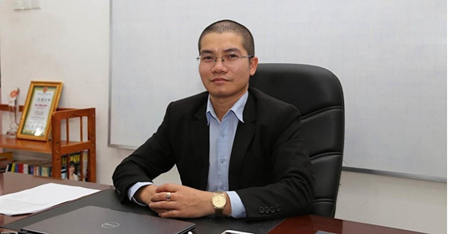 """Loat Giam doc cong ty Bat dong san """"xo kham"""" vi ban du an """"ma""""-Hinh-9"""