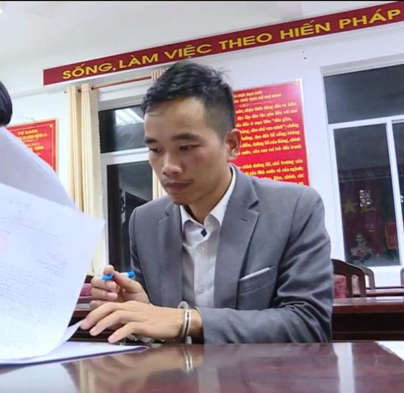 """Loat Giam doc cong ty Bat dong san """"xo kham"""" vi ban du an """"ma""""-Hinh-6"""