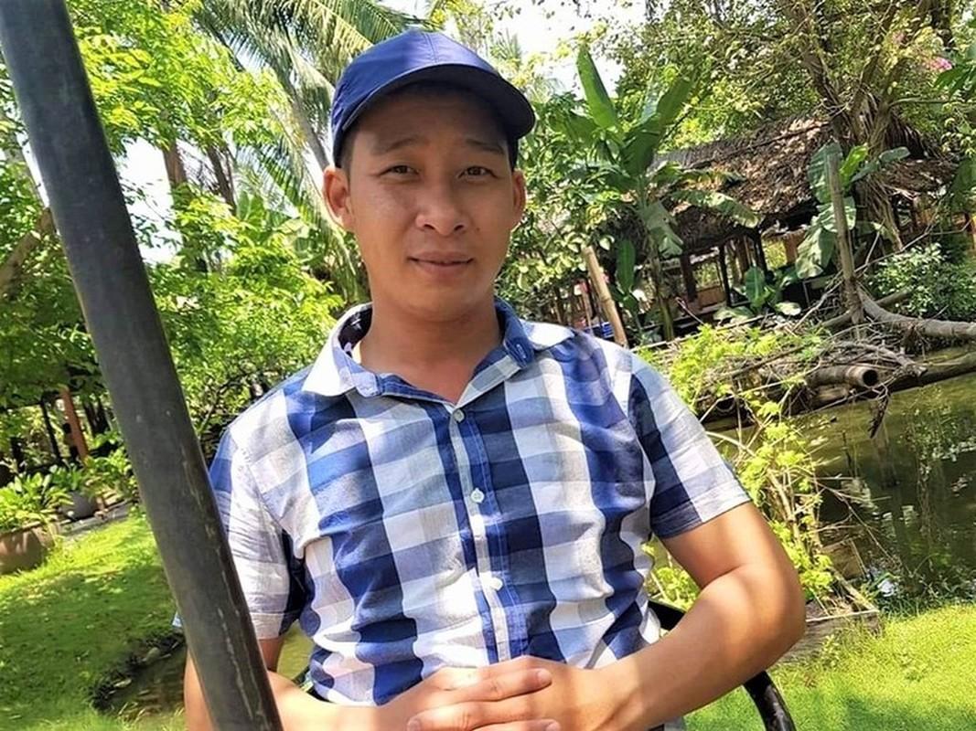 """Con bo bi ban chet oan trong vu Tuan """"khi"""": Doi boi thuong 40 trieu co hop ly?-Hinh-4"""