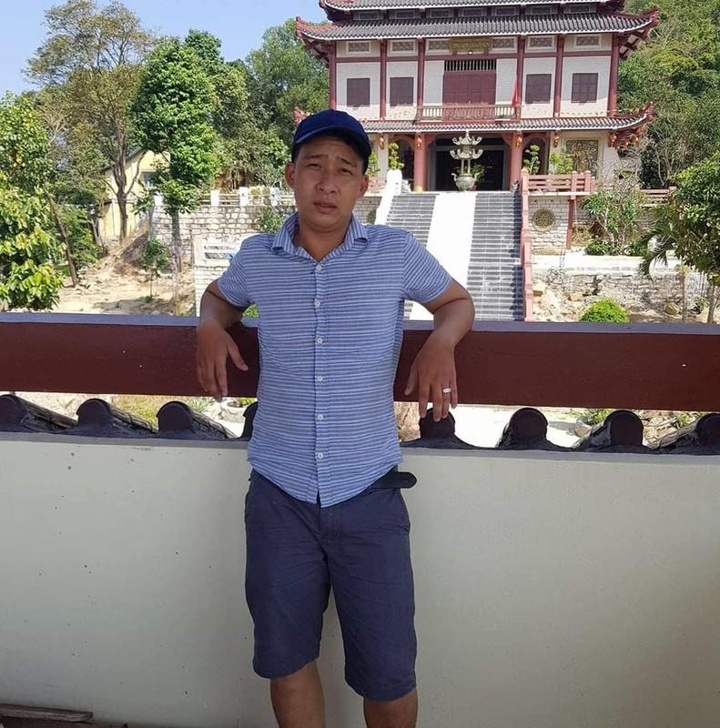 """Con bo bi ban chet oan trong vu Tuan """"khi"""": Doi boi thuong 40 trieu co hop ly?-Hinh-5"""