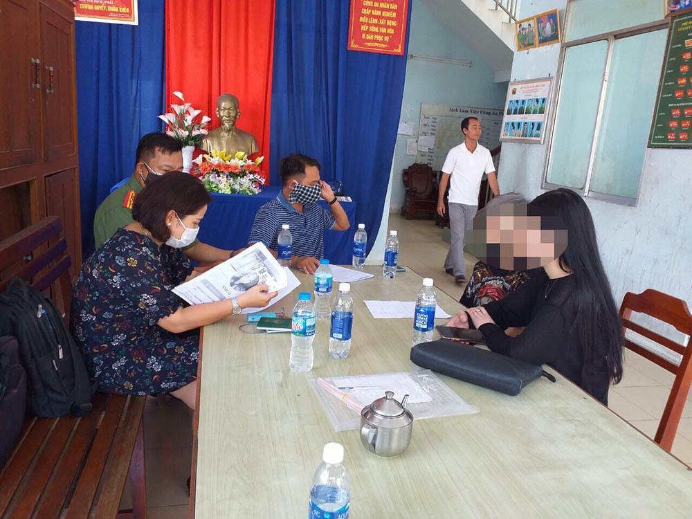 Co the phat tien 100 trieu dong doi voi nhung nguoi tron tranh cach ly y te-Hinh-12