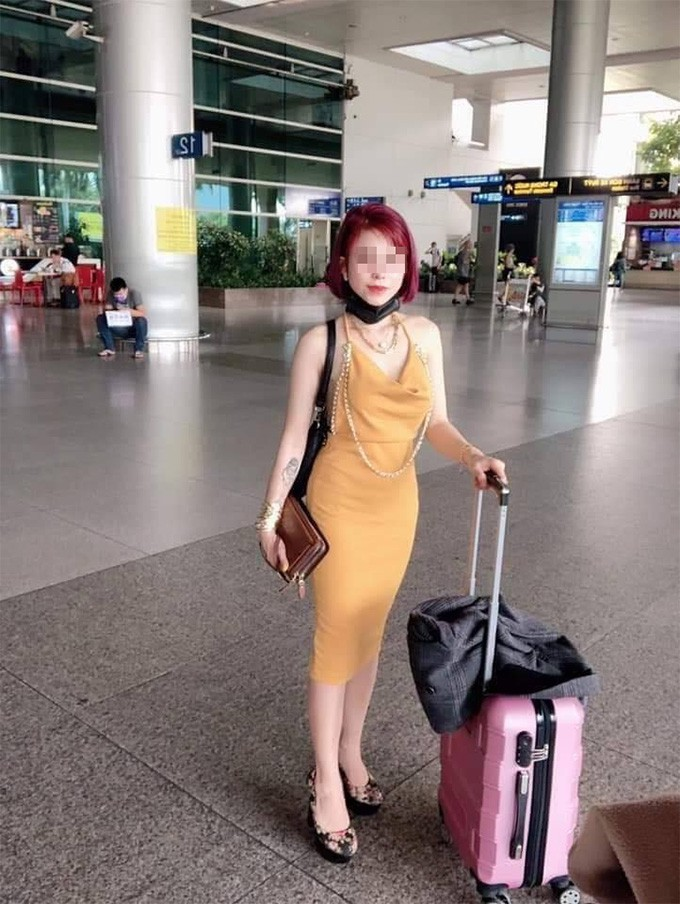 Co the phat tien 100 trieu dong doi voi nhung nguoi tron tranh cach ly y te-Hinh-4