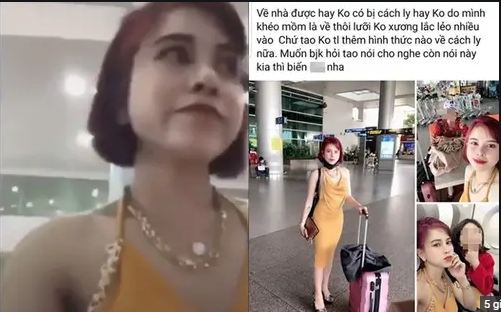 Co the phat tien 100 trieu dong doi voi nhung nguoi tron tranh cach ly y te-Hinh-5