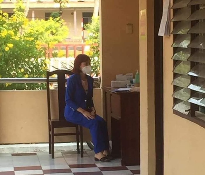 Co the phat tien 100 trieu dong doi voi nhung nguoi tron tranh cach ly y te-Hinh-6