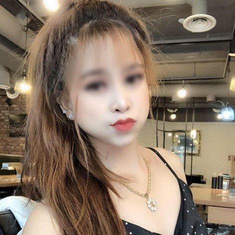 Co the phat tien 100 trieu dong doi voi nhung nguoi tron tranh cach ly y te-Hinh-8