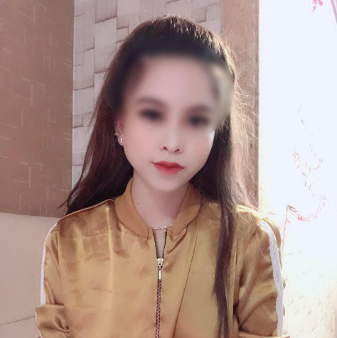 Co the phat tien 100 trieu dong doi voi nhung nguoi tron tranh cach ly y te-Hinh-9