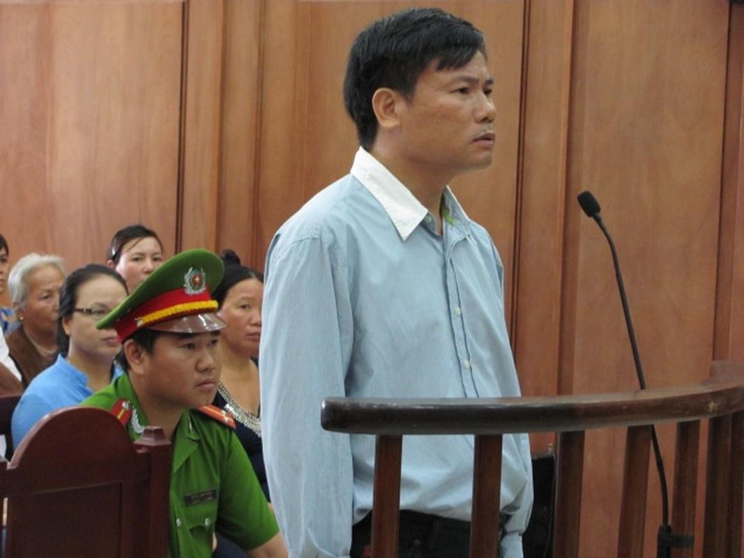 Xet xu cuu Truong Van phong dai dien bao Dai Doan Ket Truong Duy Nhat-Hinh-9