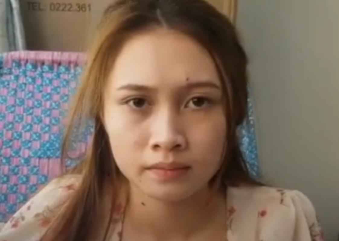 Cac hot girl xinh dep doi nghe di buon ma tuy vi ma luc dong tien-Hinh-2